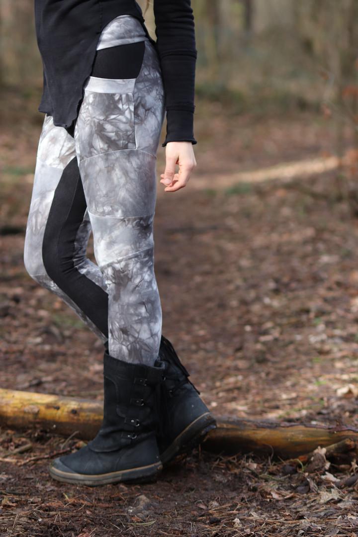 skywalker pants