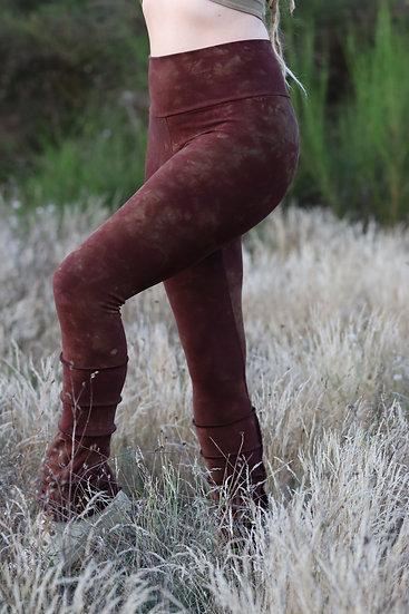 MTO Saana Pants
