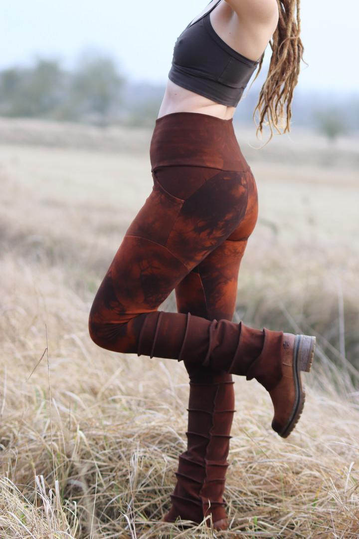 hybrid pants (28).JPG