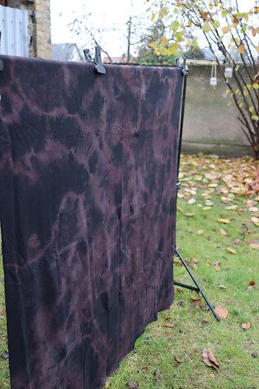 fabric #29 -fleece