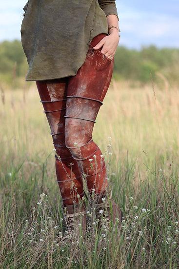 Leeloo Leggings - Size 38/40