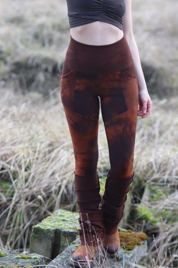 hybrid pants (8).JPG