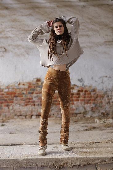 MTO Hybrid Pants