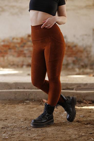 desert dweller leggings-36