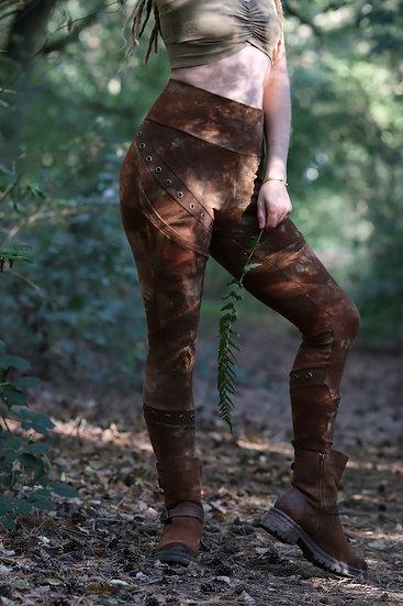 MTO Amazonia Pants
