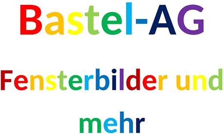 AG Basteln.png