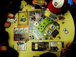 board-game-1719449__340.jpeg
