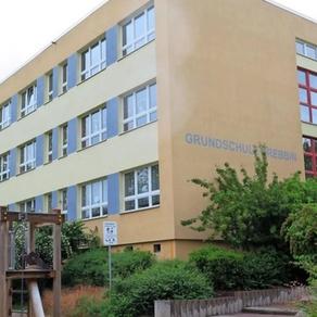 Elternseminar für Schulanfänger 2022