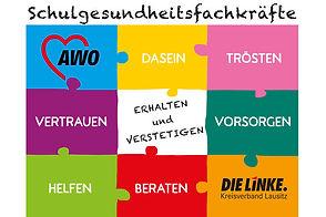 schulgesundheitsfachkraefte-an-brandenburger-schulen-erhalten-und-verstetigen_1632769070_d