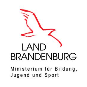 Für Eltern & Schüler:innen; Brief von Fr. Britta Ernst (Ministerin für Bildung, Jugend und Sport)