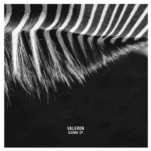 BM036          Valeron - Djuwa EP