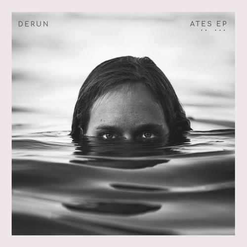 BM023 Derun - Ates EP