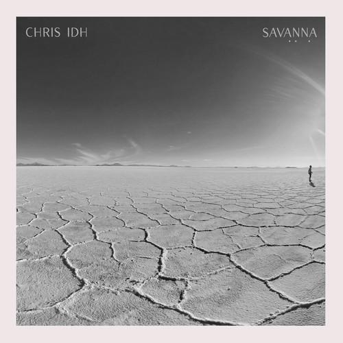 BM021 Chris IDH - Savanna LP