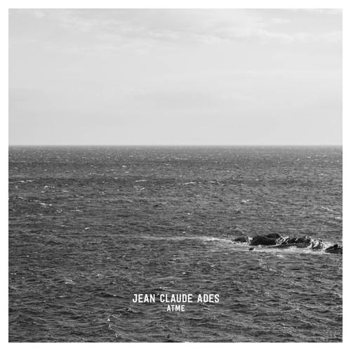 BM034. Jean Claude Ades - Atme