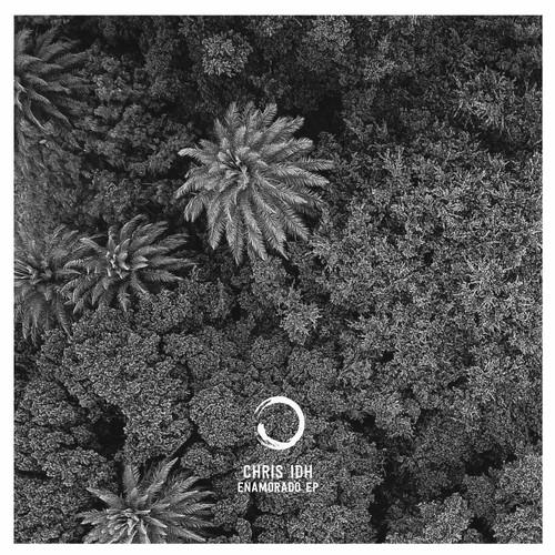 BM040-Chris IDH - Enamorado EP