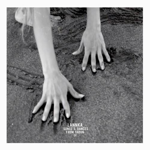BM030 Lannka - Songs and Dances From sasun EP
