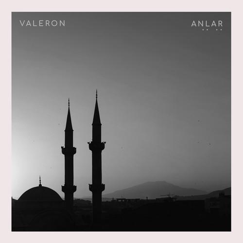 BM022 Valeron - Anlar