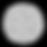 Bercana-Music-Logo-Vector.png