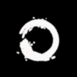 BM-White_Logo-2020.png