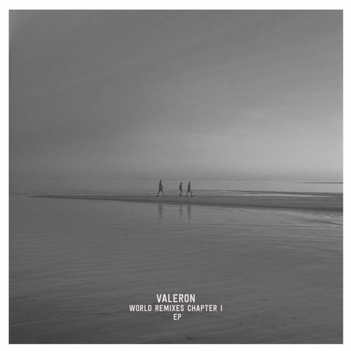 BM039-Valeron - World Remixes Chapter I