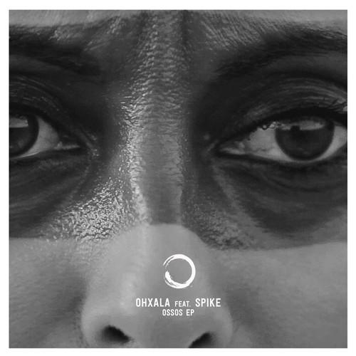 BM042-Ohxala-Ossos EP