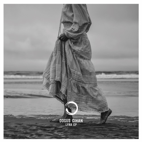 BM041-Dogus Cihan-Lyra EP