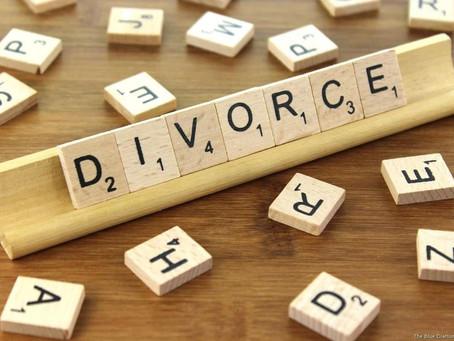 跨国婚姻关系解除 —— 澳洲离婚申请管辖权