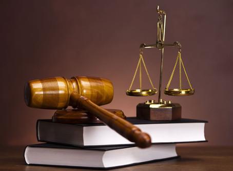 申请在澳大利亚承认与执行中国民商事判决的要点与路径