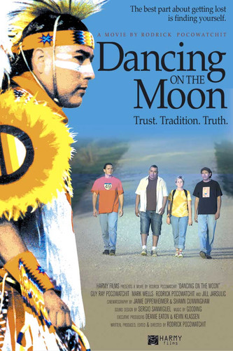 web poster dancing on the moon.jpg