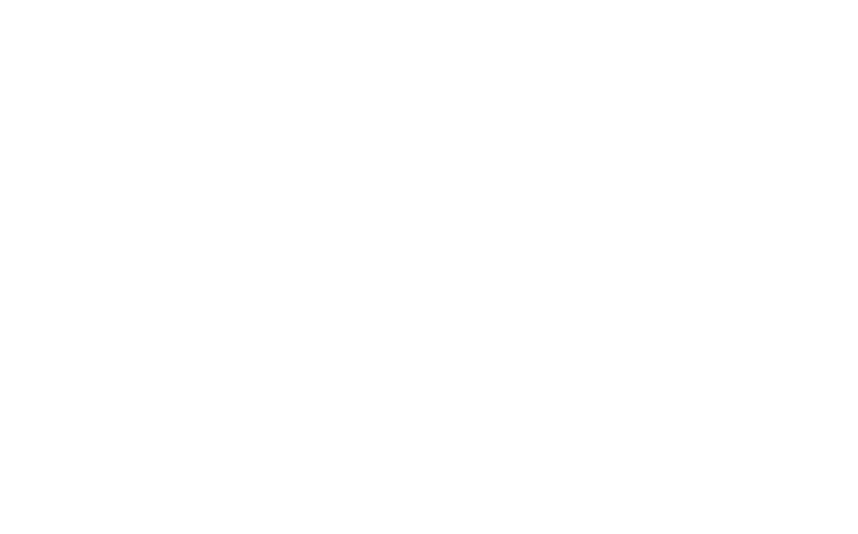 OFFICIAL SELECTION - Holba Pisachi Film