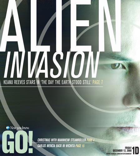 alieninvasion.jpg
