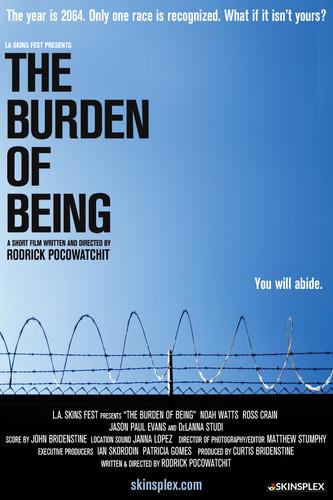 web poster burden of being.jpg