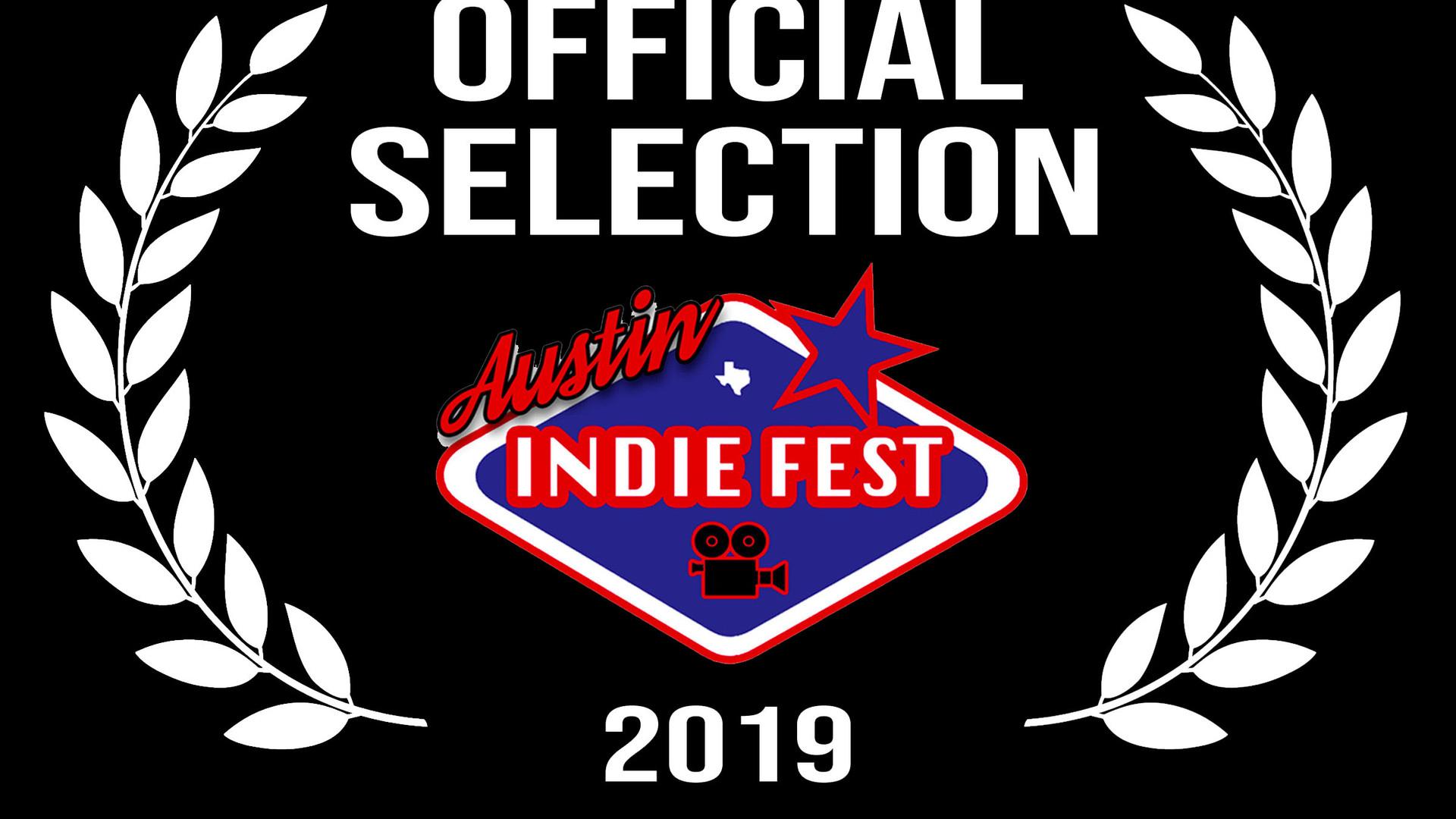 Austin Indie Fest laurel.jpg