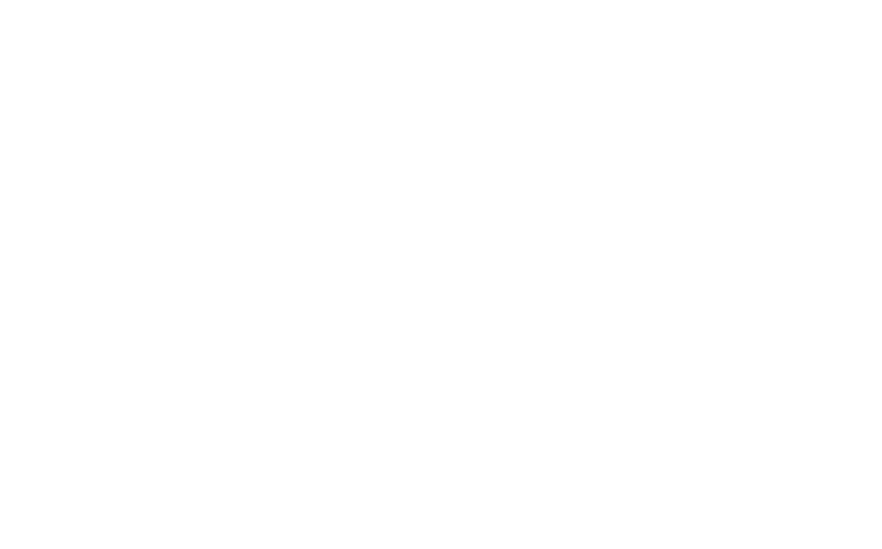 OFFICIAL SELECTION - L.A. SkinsFest - Lo