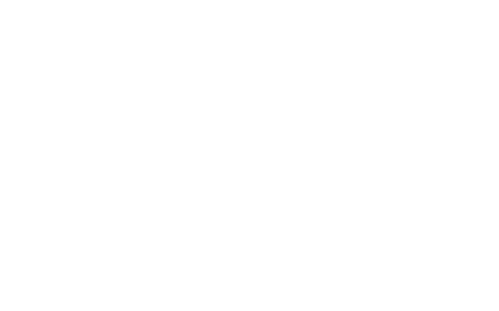 OFFICIAL SELECTION - Native Crossroads F
