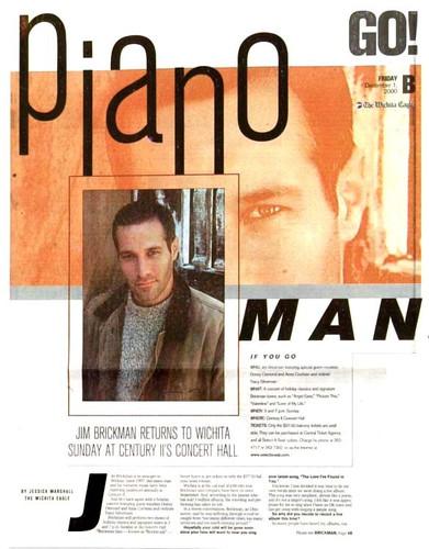 z_pianoman.jpg