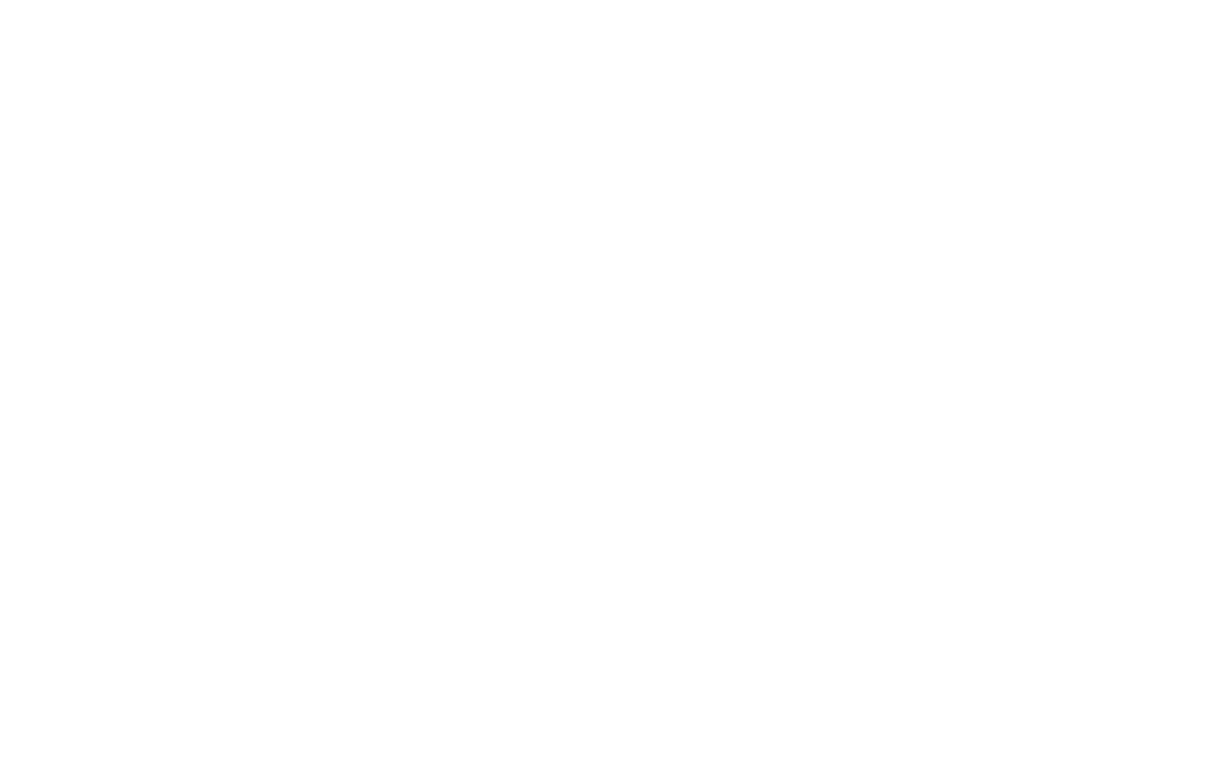 NOMINEE - Bare Bones International Film