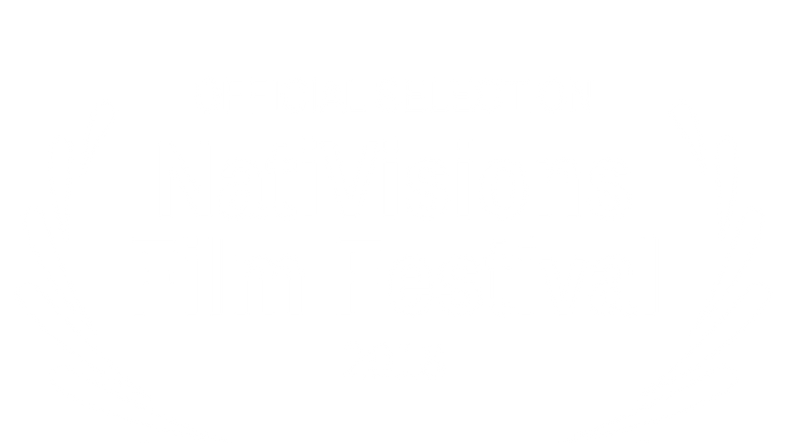 OFFICIAL SELECTION - NatiVisions Film Fe