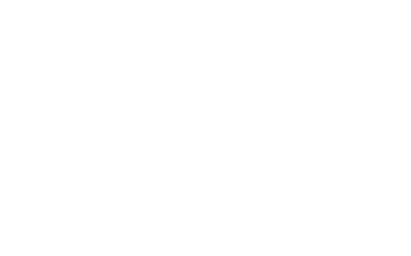 OFFICIAL SELECTION - Doc Sunback Film Fe