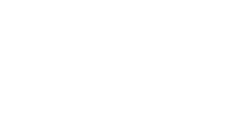 NOMINEE - American Indian Film Festival