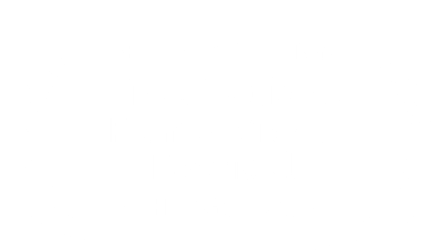 OFFICIAL SELECTION - First Nations Film