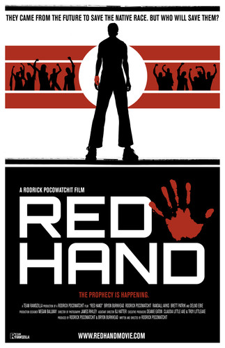 Red Hand poster 11x17 generic.jpg