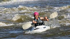 activites-decouvertes-canoe-kayak-velo-balade-bateau-sur-la-loire-bapteme-air-stearman-peche