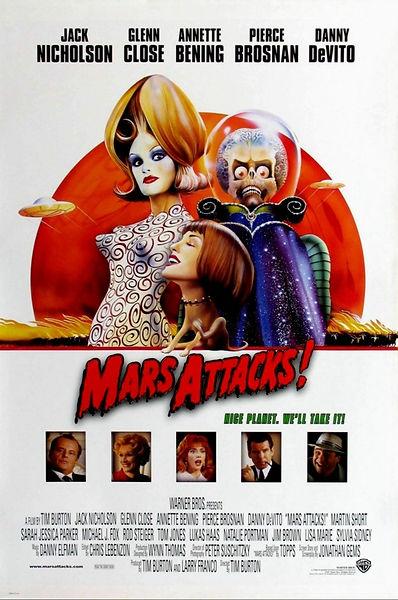 Mars Attacks_edited.jpg
