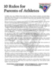 10_rules_for_parents_of_athletes-2010.jp