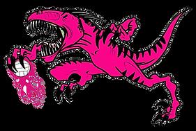 raptor logo2.png