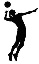 volleyball-player-silhouette-5_edited_ed