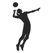 volleyball-player-silhouette-5.png