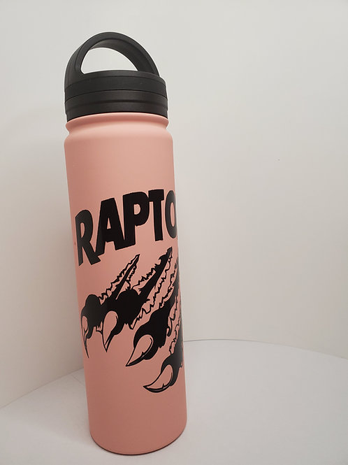 Raptor Bottle 22 oz #3