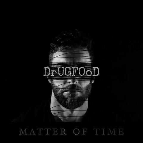 Matter of Time.jpg